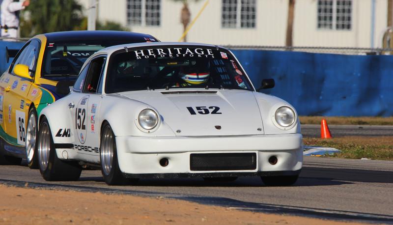 HSR-SebClassic-12-3-16_0010-#152-Porsche.jpg