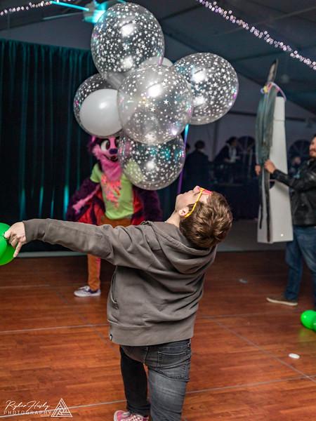 PDFC NYE 2020 Party-020.jpg