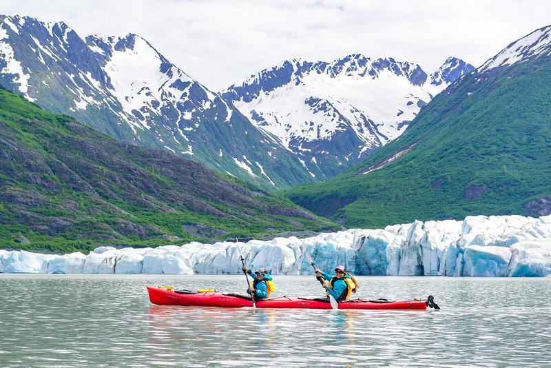 Ascending Path_Spencer Kayaking6109858-Juno Kim.jpg