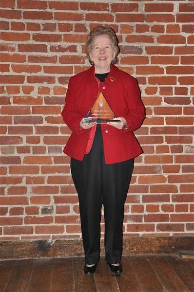 Sue Thomas, Homewood's Library Champion.jpg
