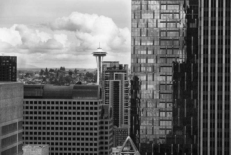 Seattle views002.jpg