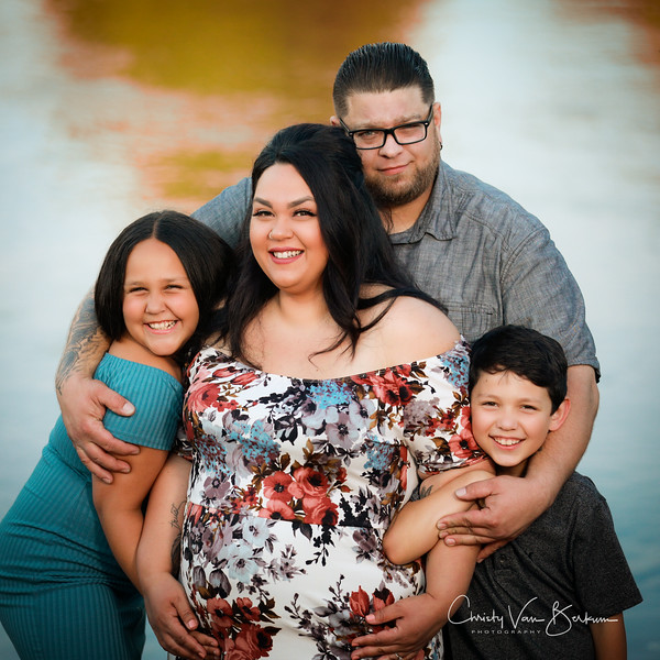 2020_May-Gonzalves-Maternity8171-Edit-Edit-Edit.jpg