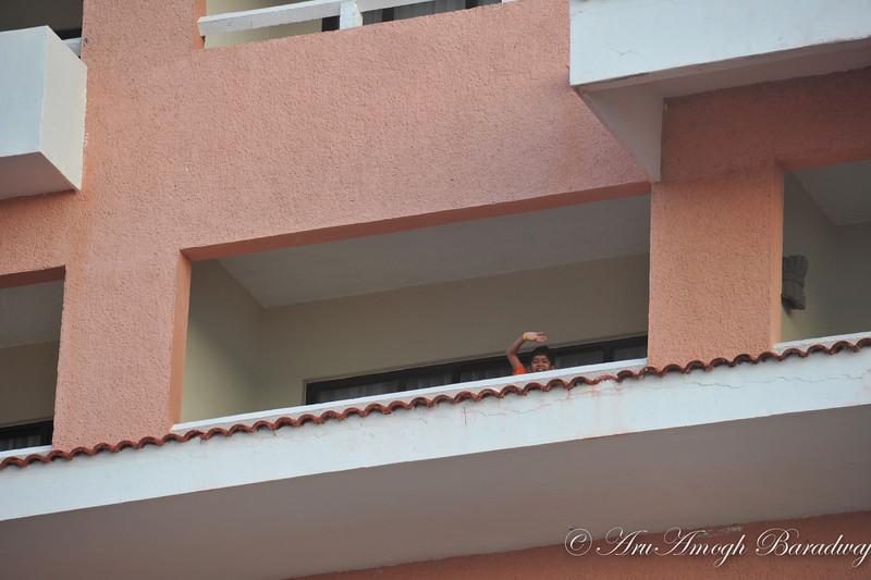 2013-03-31_SpringBreak@CancunMX_291.jpg