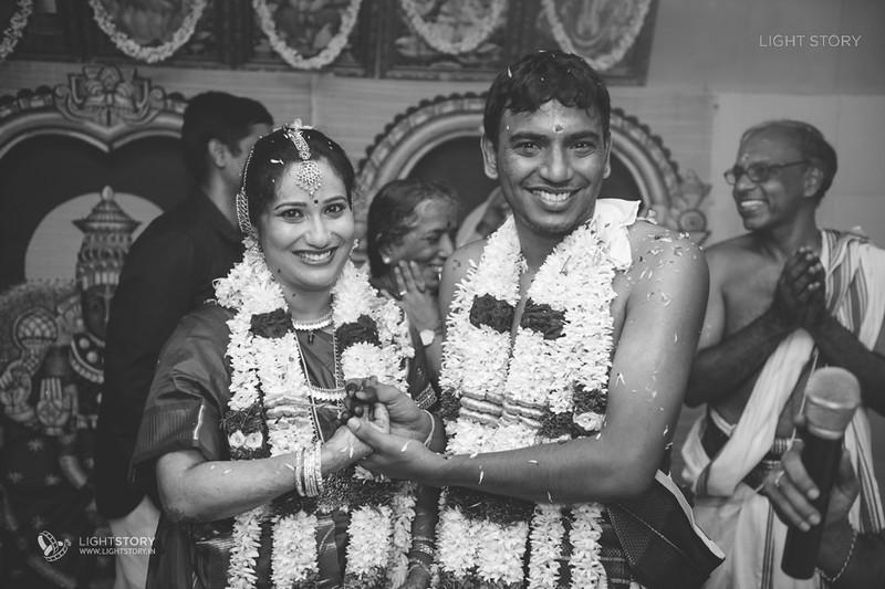 LightStory-Krishnan+Anindita-Tambram-Bengali-Wedding-Chennai-037.jpg