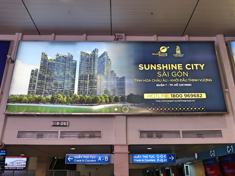 IMG_3213-sunshine-city-saigon.jpg