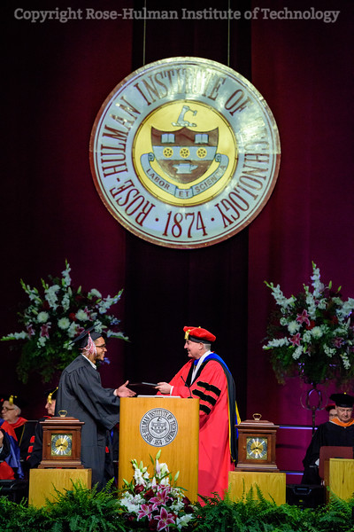 RHIT_Commencement_Day_2018-19083.jpg