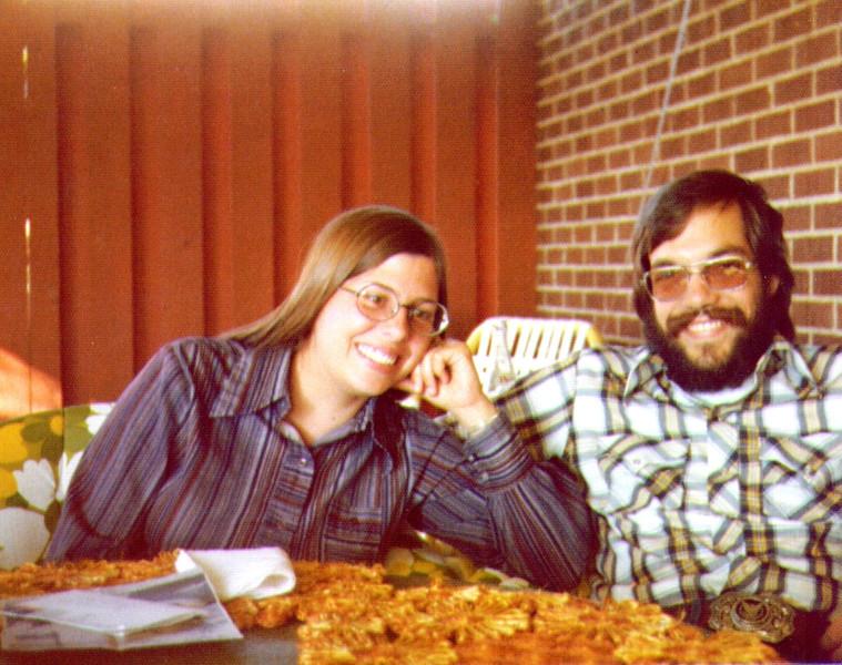 Connie & David, 9-28-1975.jpg