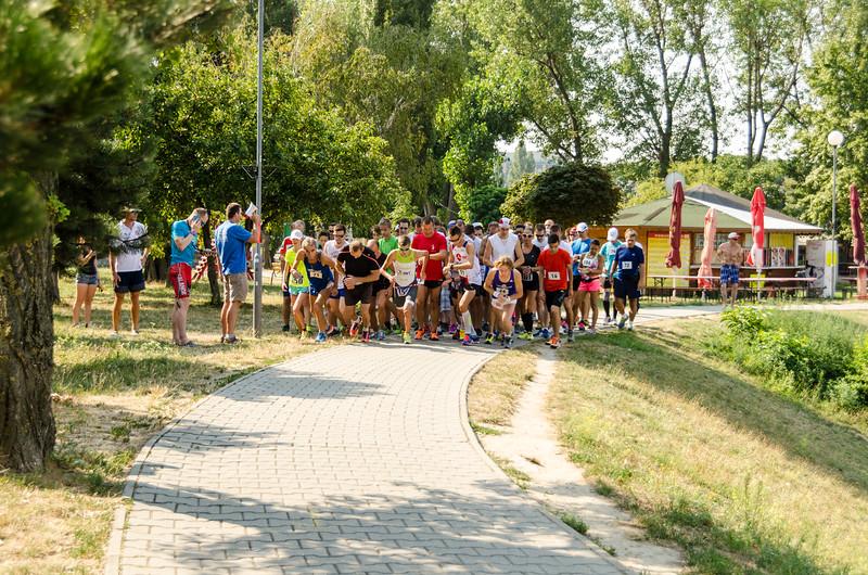 Kuchajda-08-2015-25.jpg
