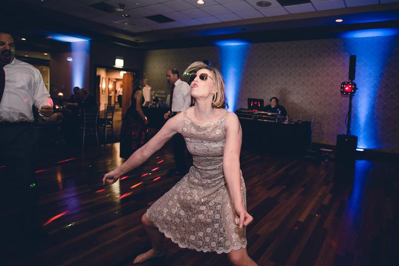 Chicago Wedding Engagement Photographer 2222.jpg