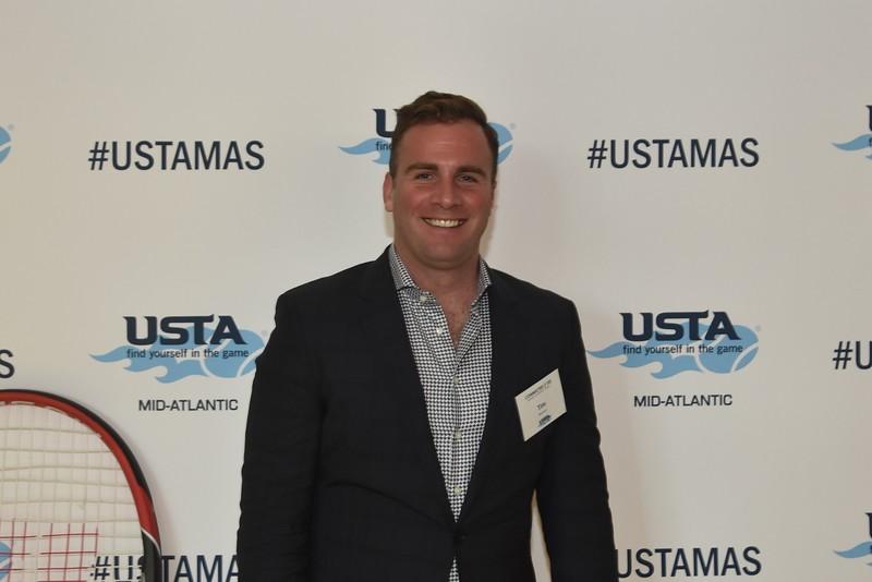 2015 USTA Mid-Atlantic Annual Meeting (288).JPG