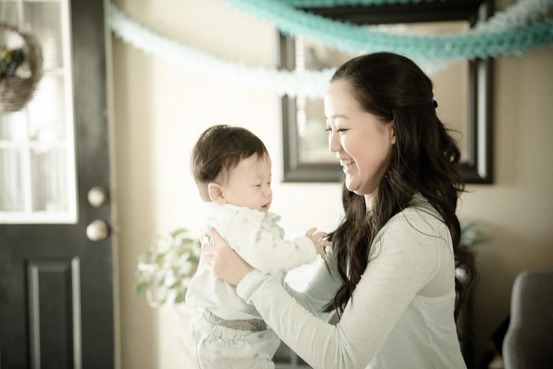 Stephanie Baby Shower-2890-2.jpg