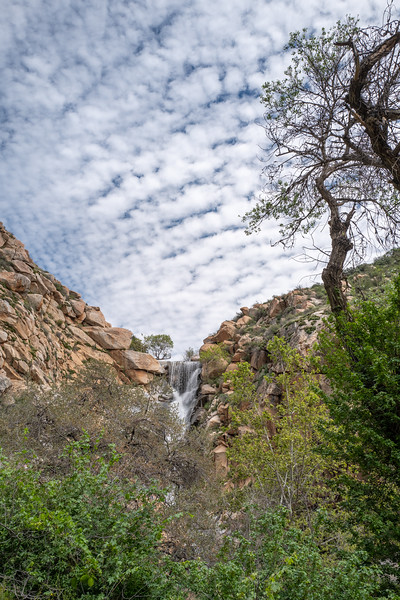 Cedar Creek Falls-14-HDR.jpg