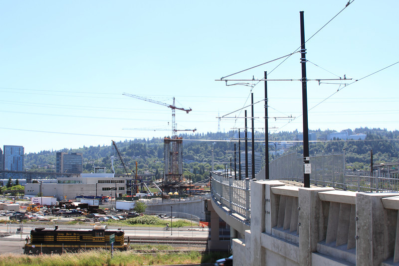 Portland's_Rail_43.JPG