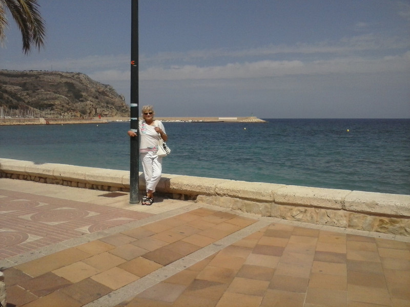 Holiday in Spain with the girls June 2013 007.jpg
