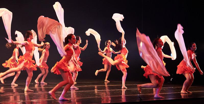 octavia-ballet-2017-277.jpg