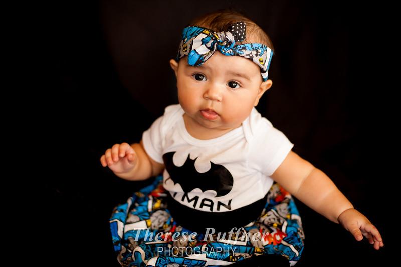 Batman_5706.jpg