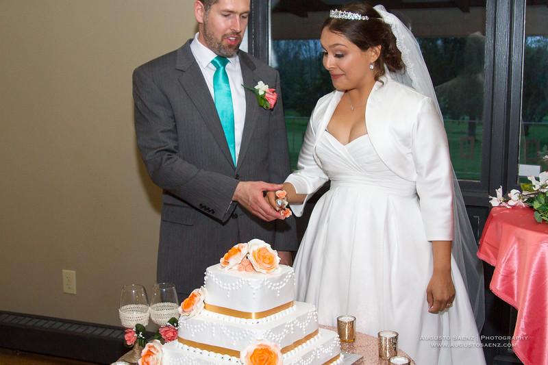 LUPE Y ALLAN WEDDING-9232.jpg