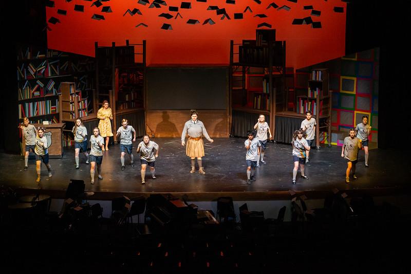 Matilda - Chap Theater 2020-502.jpg
