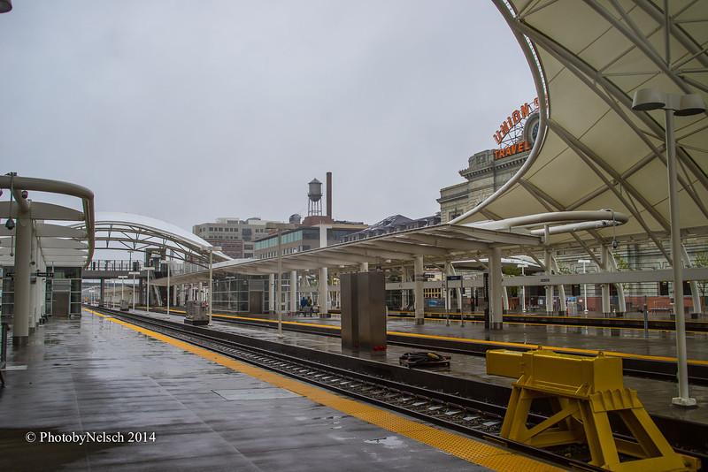 Union Station -110.jpg