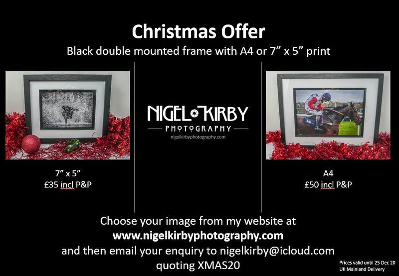 Christmas Offer 1.jpg