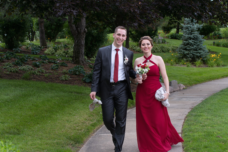 Dragon-Dima_Wedding_2July2017--8.jpg