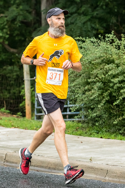 2017 Lynchburg Half Marathon 071.jpg