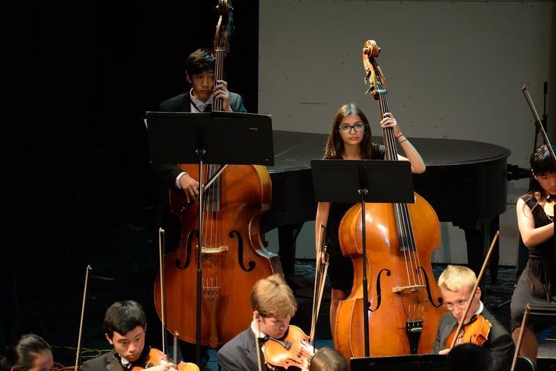 Jazz-Orchestra-Oct15-75.jpg