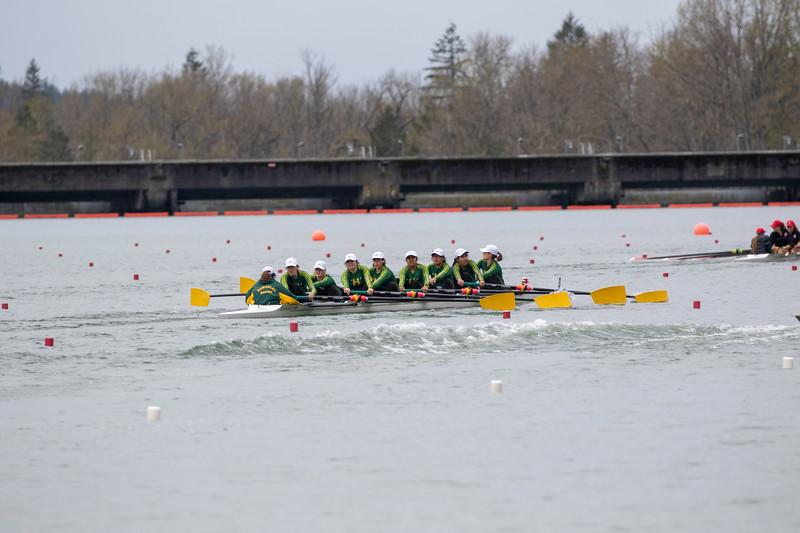 Rowing-229.jpg