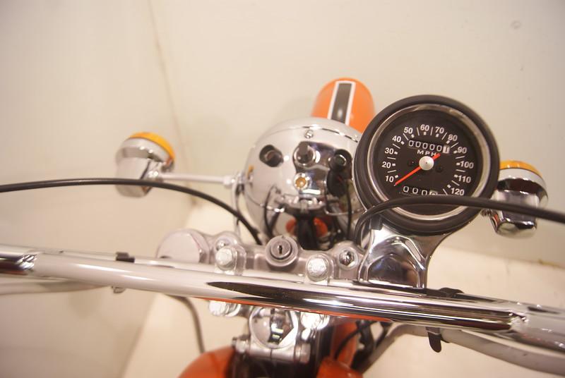 1971 Triumph 017.JPG