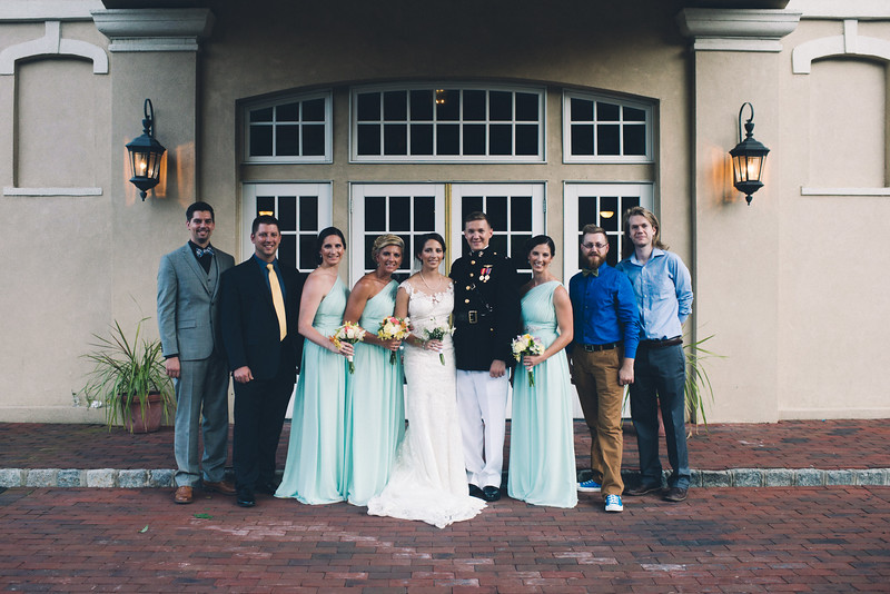 Philadelphia Wedding Photographer - Bernreuther-456.jpg
