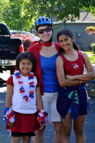 2011_04july_woodhaven-parade__KDP2766_070411.jpg