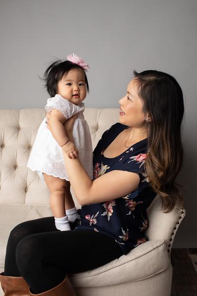 Baby Kayli-14.jpg