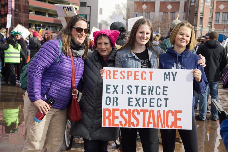 Reno Womens March 2020-28.jpg