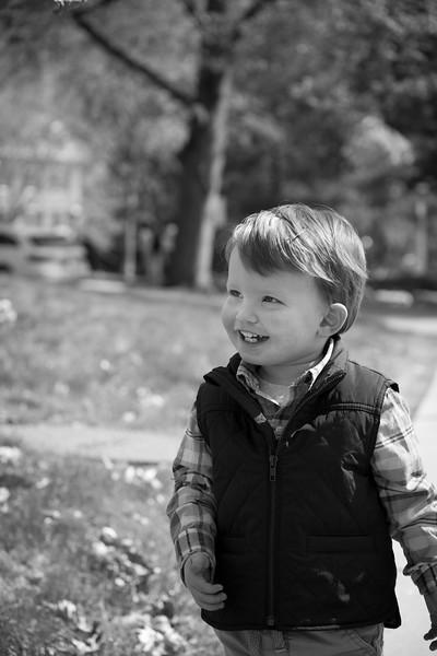 Jacobsen family photos 2021-20