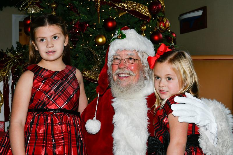 BYC_Christmas_Childrens_Brunch2019-157.jpg