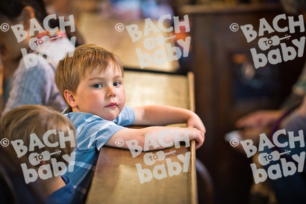 Bach to Baby 2017_Helen Cooper_Covent Garden_2017-08-15-PM-21.jpg