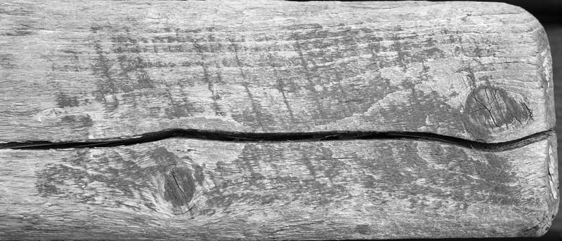 Wooden Fishing floatbw.jpg