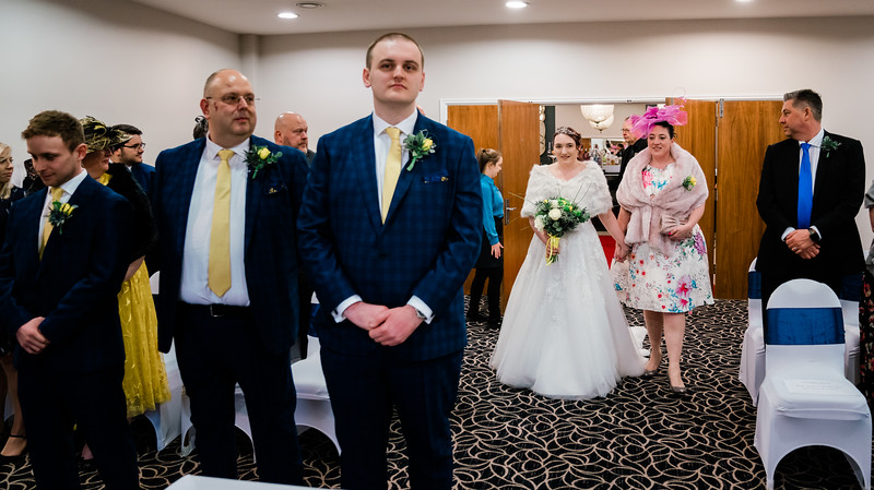 Jake & Jade-Wedding-By-Oliver-Kershaw-Photography-150440.jpg