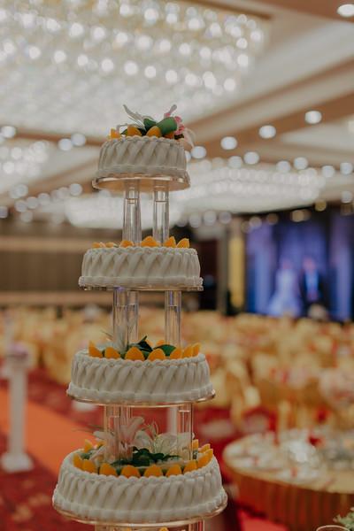 Choon Hon & Soofrine Banquet-7.jpg