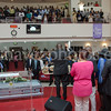 2014 SMBC Isaiah Preaches Fathers Homegoing