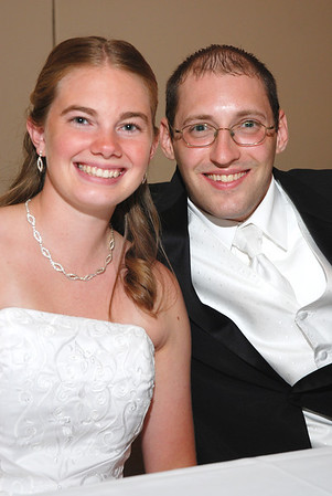 Ben and Megan 3
