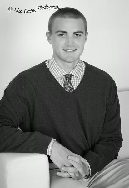 Eric 2014