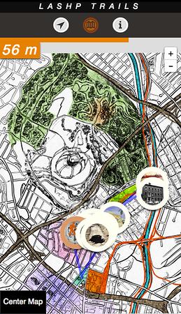 PUEBLO MAP 11 C.png