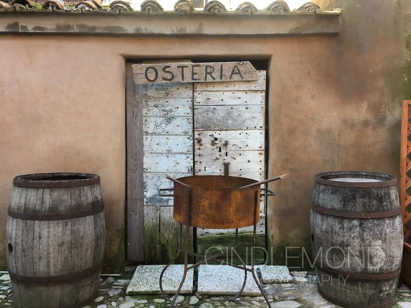 "24 ""Osteria"" IMG_7858.jpeg"