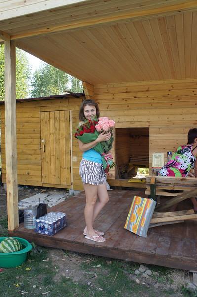 2011-08-27 Дача - ДР Тани 16.JPG