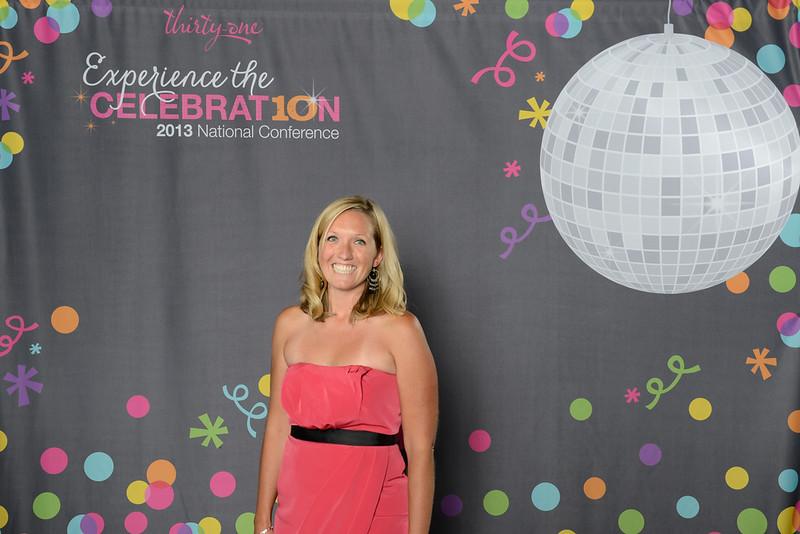 NC '13 Awards - A1-657_94664.jpg