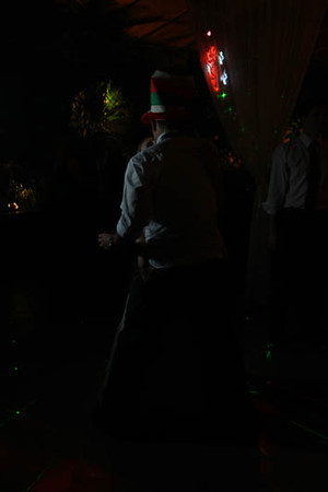 BRUNO & JULIANA - 07 09 2012 - n - FESTA (700).jpg
