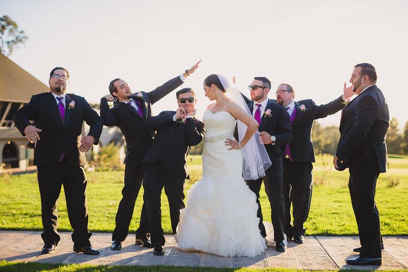 2015-10-10_ROEDER_AliciaAnthony_Wedding_CARD1_0465.jpg