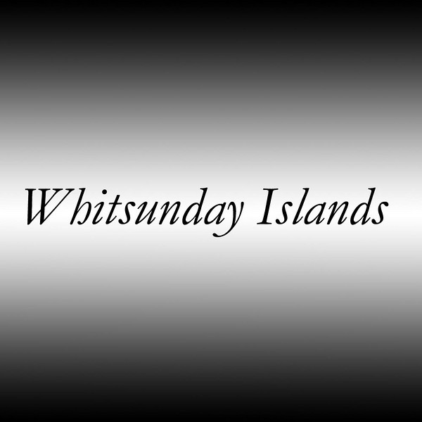Title Whitsunday Islands.jpg