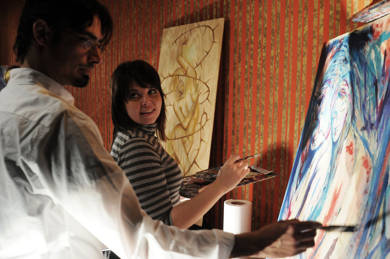 ART LOVE MAGIC, VISIONS (55).JPG